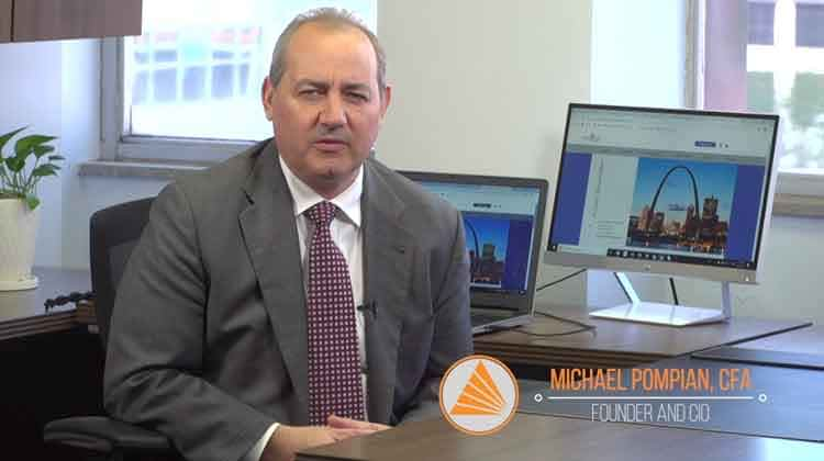Sunpointe Investments Video