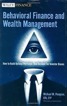 Behavioral Finance Experts St Louis
