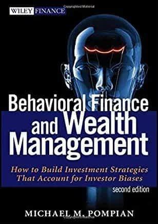Behavioral Finance Experts