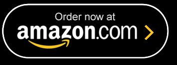 behavioral finance books to buy