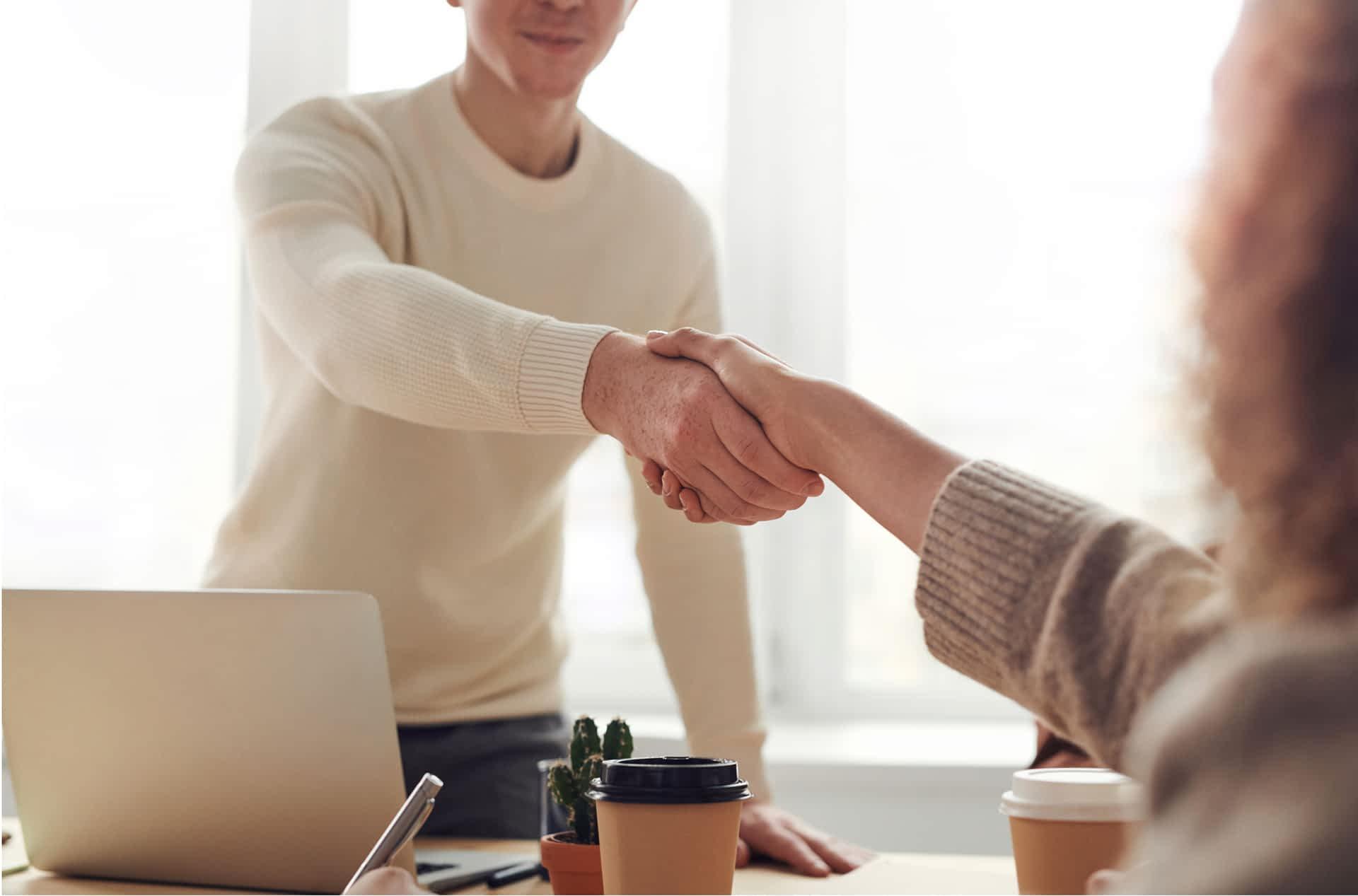 Using Behavioral Finance for a Better Portfolio