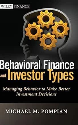 Behavioral Finance Experts St. Louis